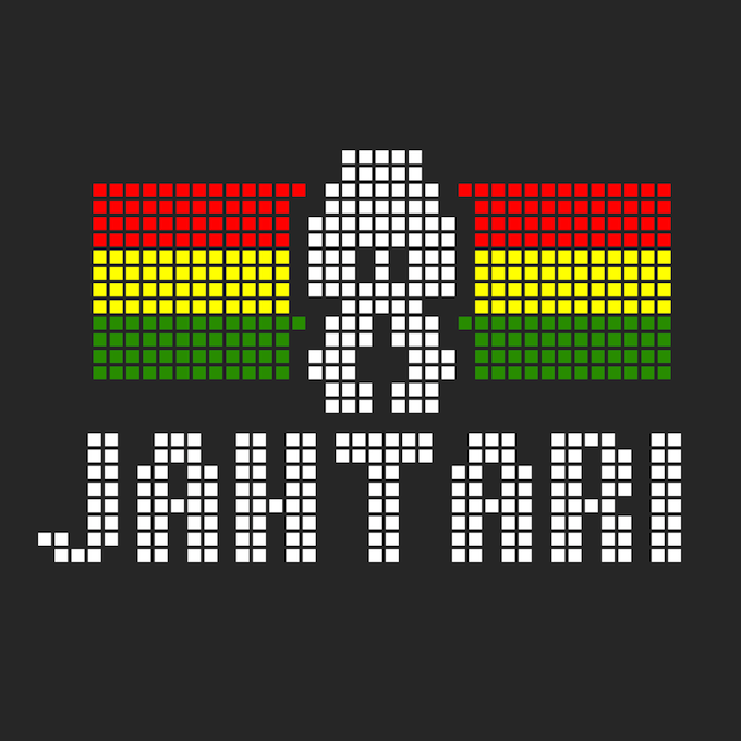 cover_jahtari_a_fistful_of_dub