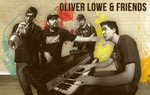 oliverlowe_friends_1