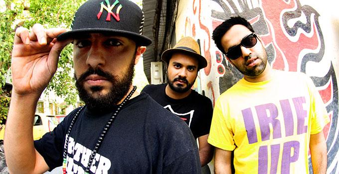 reggae-rajahs-header