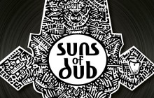 sunsofdub-bannerv2