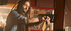 alborosie-uprising2016-top-news-2